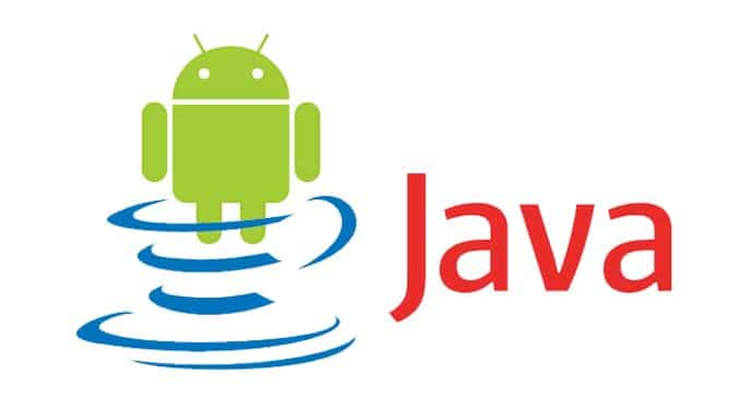Android-Java
