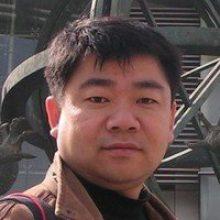 Danny Shen